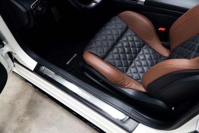 2017 Mercedes-Benz AMG C 63 S Orlando, FL 31