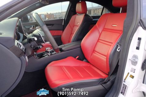 2017 Mercedes-Benz AMG CLS 63 S | Memphis, Tennessee | Tim Pomp - The Auto Broker in Memphis, Tennessee