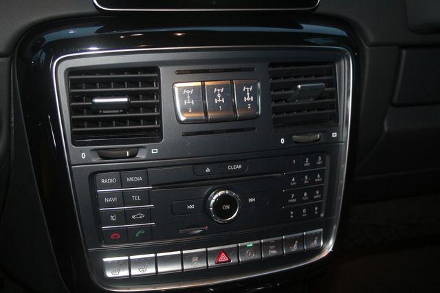 2017 Mercedes-Benz AMG G 63 Houston, Texas 41