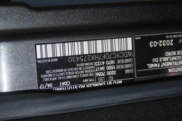 2017 Mercedes-Benz AMG G 63 Houston, Texas 54