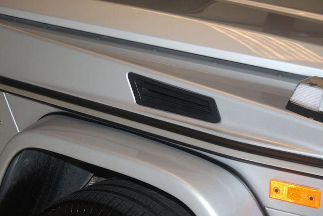 2017 Mercedes-Benz AMG G 63 Houston, Texas 12