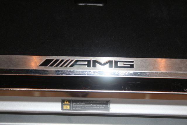2017 Mercedes-Benz AMG G 63 in Houston, Texas 77057