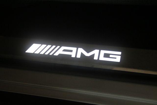 2017 Mercedes-Benz AMG G 63 Houston, Texas 31