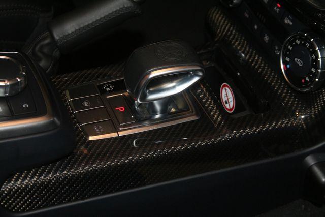 2017 Mercedes-Benz AMG G 63 Houston, Texas 44