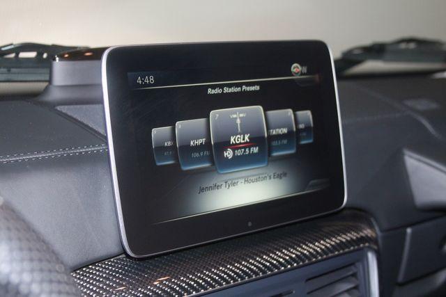 2017 Mercedes-Benz AMG G 63 Houston, Texas 49