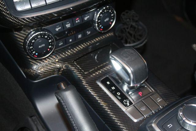 2017 Mercedes-Benz AMG G 63 Houston, Texas 51
