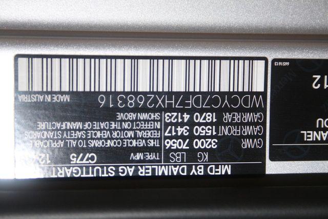 2017 Mercedes-Benz AMG G 63 Houston, Texas 72