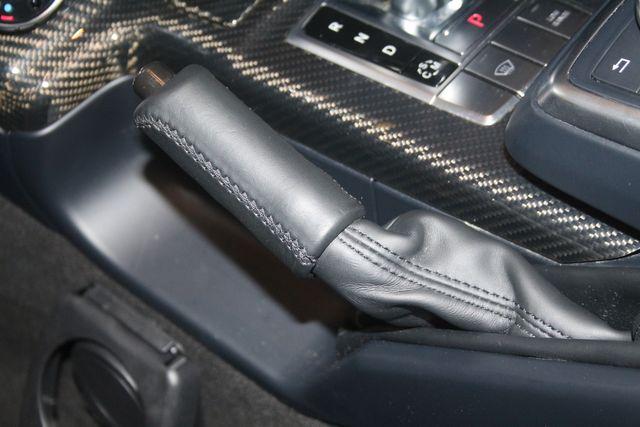2017 Mercedes-Benz AMG G 63 Houston, Texas 62