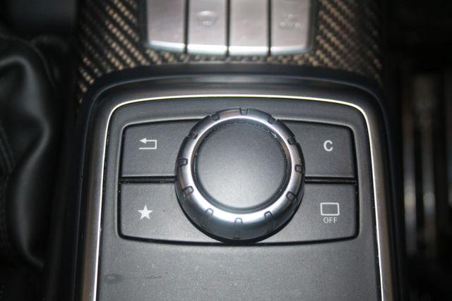 2017 Mercedes-Benz AMG G 63 Houston, Texas 63