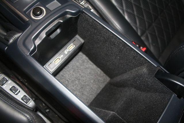 2017 Mercedes-Benz AMG G 63 Houston, Texas 66