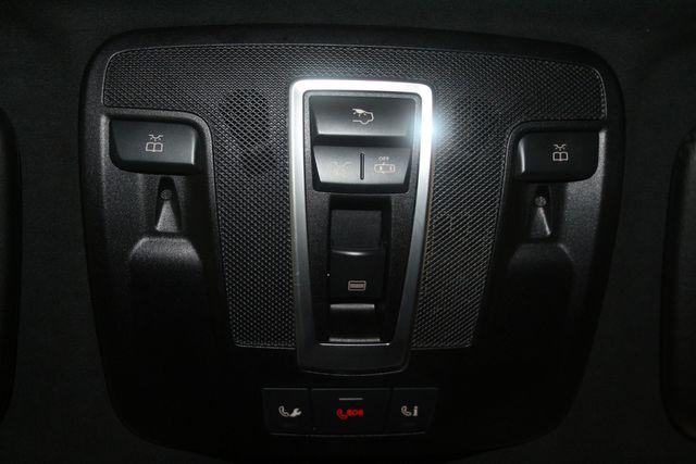 2017 Mercedes-Benz AMG G 63 Houston, Texas 68