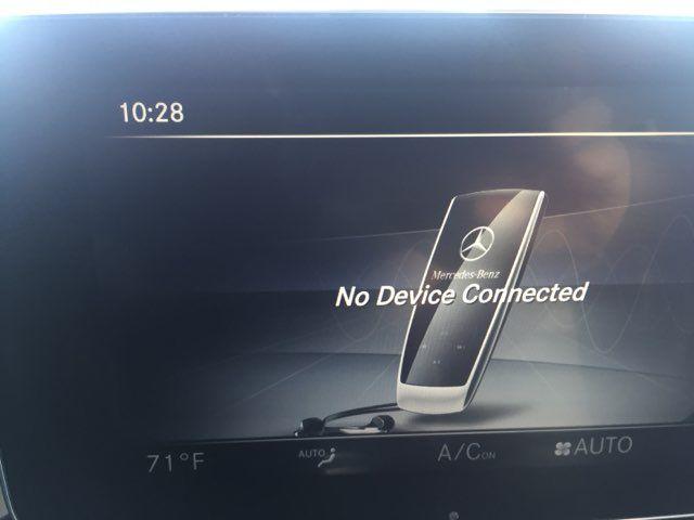 2017 Mercedes-Benz AMG GLC 43 in Boerne, Texas 78006