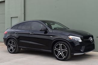 2017 Mercedes-Benz AMG GLE 43  | Arlington, TX | Lone Star Auto Brokers, LLC-[ 2 ]