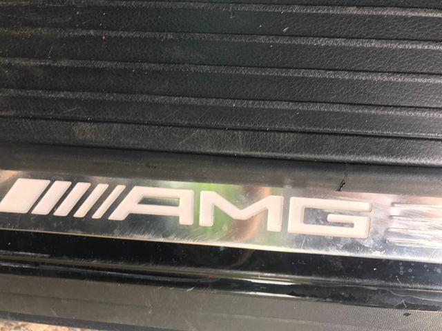 2017 Mercedes-Benz AMG GLE 43 Leesburg, Virginia 16
