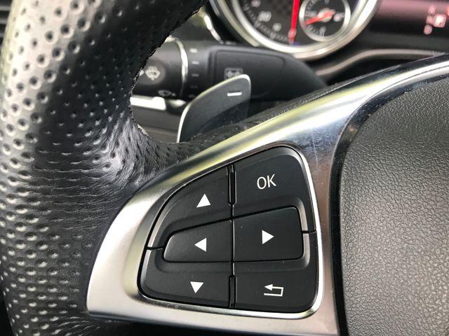 2017 Mercedes-Benz AMG GLE 43 Leesburg, Virginia 22