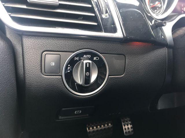 2017 Mercedes-Benz AMG GLE 43 Leesburg, Virginia 26