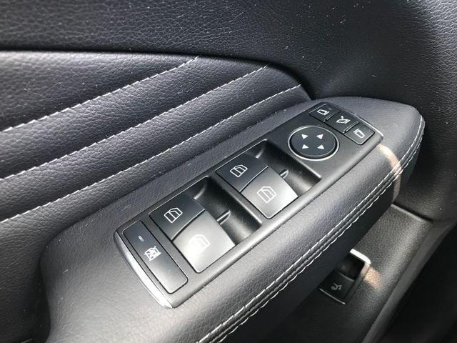 2017 Mercedes-Benz AMG GLE 43 Leesburg, Virginia 28