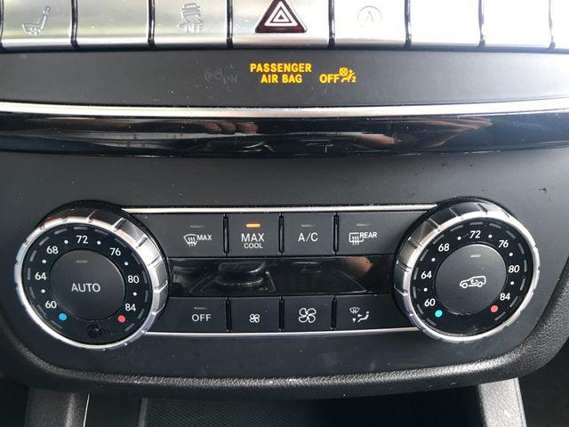2017 Mercedes-Benz AMG GLE 43 Leesburg, Virginia 34