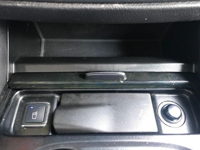 2017 Mercedes-Benz AMG GLE 43 Leesburg, Virginia 35