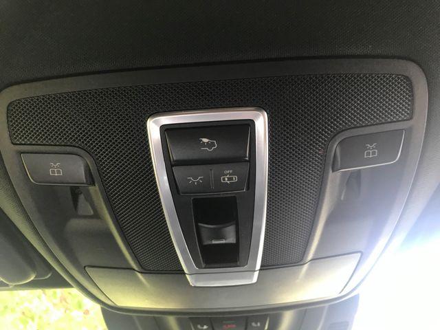 2017 Mercedes-Benz AMG GLE 43 Leesburg, Virginia 38