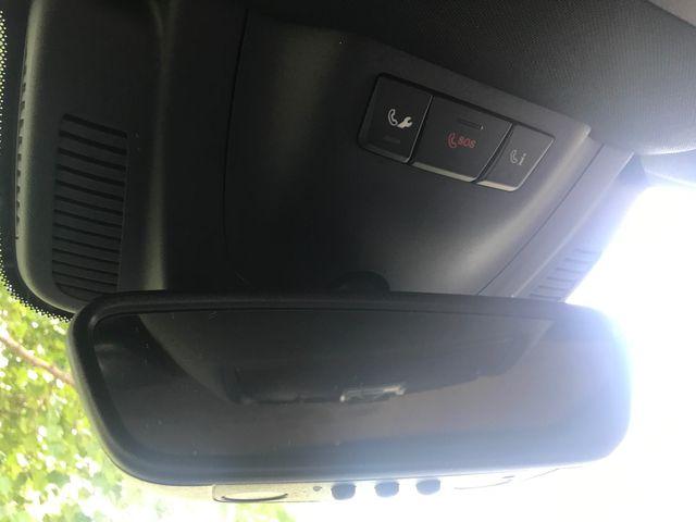 2017 Mercedes-Benz AMG GLE 43 Leesburg, Virginia 39