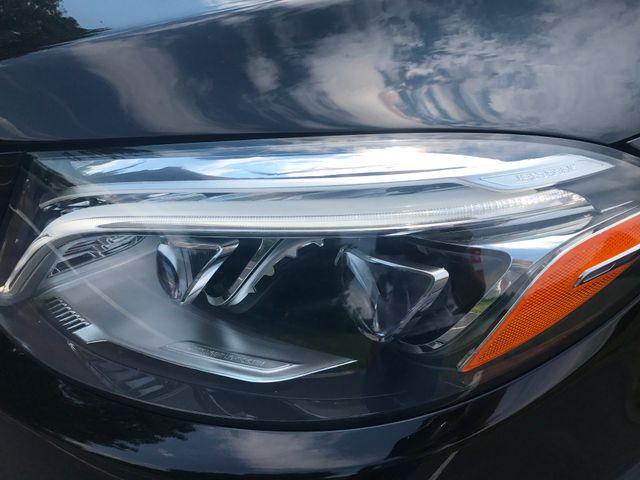 2017 Mercedes-Benz AMG GLE 43 Leesburg, Virginia 43
