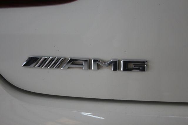 2017 Mercedes-Benz AMG GLE 63 S Houston, Texas 11