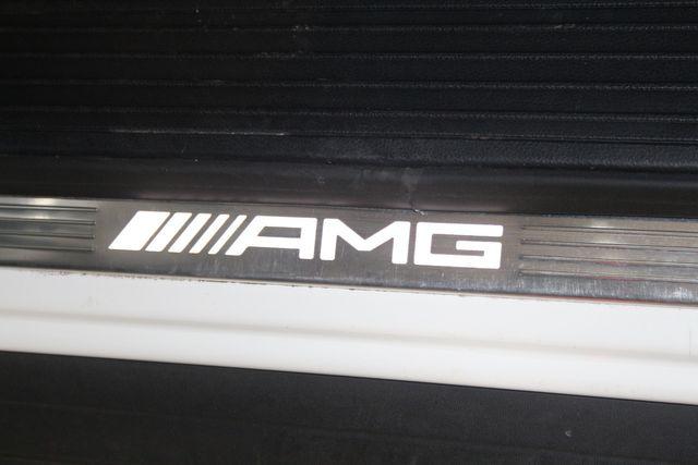 2017 Mercedes-Benz AMG GLE 63 S Houston, Texas 19