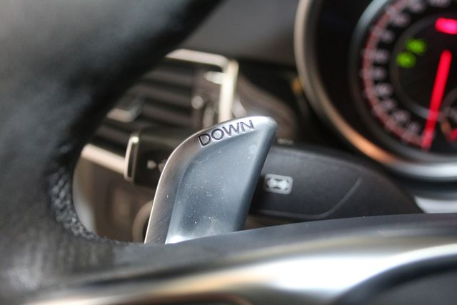 2017 Mercedes-Benz AMG GLE 63 S Houston, Texas 36