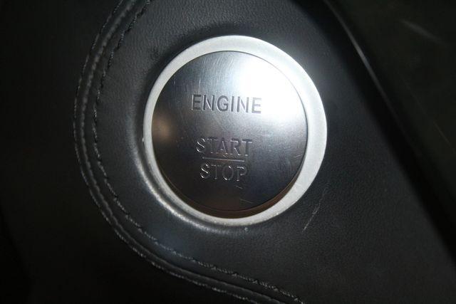 2017 Mercedes-Benz AMG GLE 63 S Houston, Texas 37