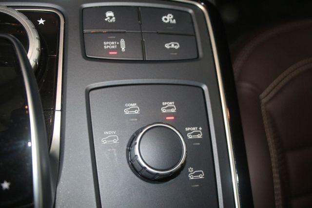 2017 Mercedes-Benz AMG GLE 63 S Houston, Texas 38