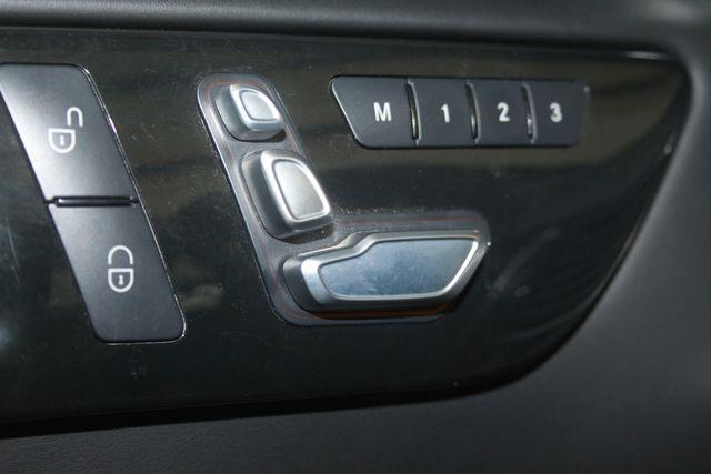 2017 Mercedes-Benz AMG GLE 63 S Houston, Texas 44