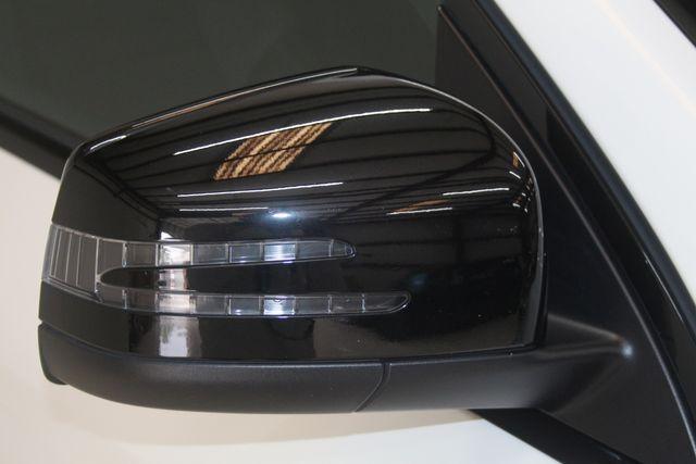 2017 Mercedes-Benz AMG GLE 63 S Houston, Texas 5