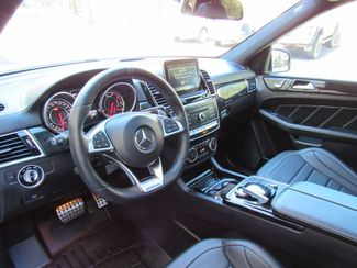 2017 Mercedes-Benz AMG GLE 63 S Like New! 9K Miles Bend, Oregon 8