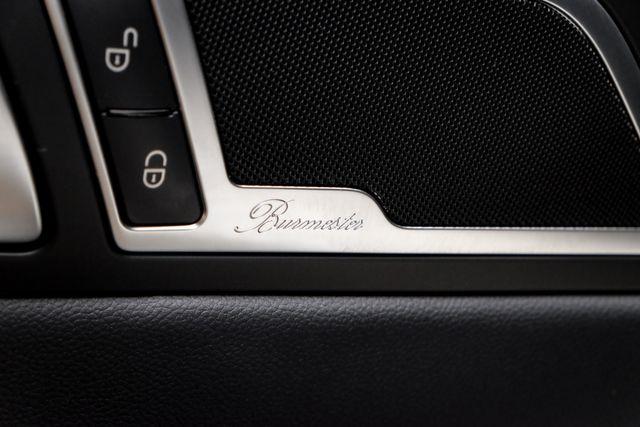 2017 Mercedes-Benz AMG GT in Addison, TX 75001
