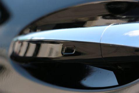 2017 Mercedes-Benz AMG GT Coupe in Alexandria, VA