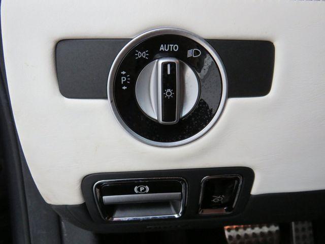 2017 Mercedes-Benz AMG GT Base in McKinney, Texas 75070