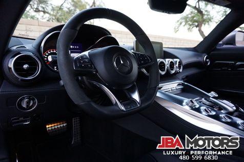 2017 Mercedes-Benz AMG GT S Coupe GTS AMG GT-S | MESA, AZ | JBA MOTORS in MESA, AZ