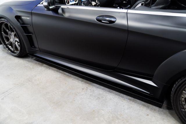 2017 Mercedes-Benz AMG S 63 in Orlando, FL 32808