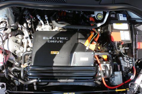 2017 Mercedes-Benz B-Class B250e Electric Drive in Alexandria, VA
