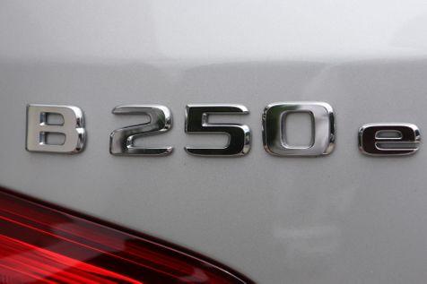 2017 Mercedes-Benz B-Class B 250e Electric Drive in Alexandria, VA