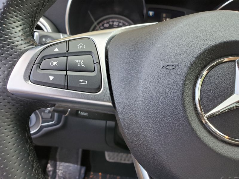 2017 Mercedes-Benz C 300   Brownsville TX  English Motors  in Brownsville, TX