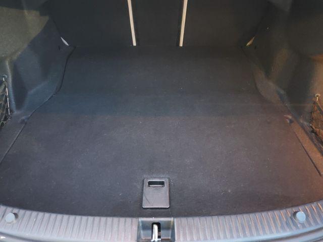2017 Mercedes-Benz C 300 in Brownsville, TX 78521