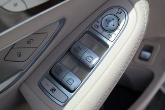 2017 Mercedes-Benz C 300 C 300 Hialeah, Florida 10