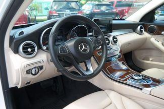 2017 Mercedes-Benz C 300 C 300 Hialeah, Florida 14