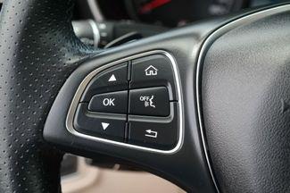 2017 Mercedes-Benz C 300 C 300 Hialeah, Florida 18