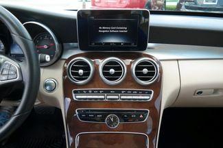 2017 Mercedes-Benz C 300 C 300 Hialeah, Florida 22