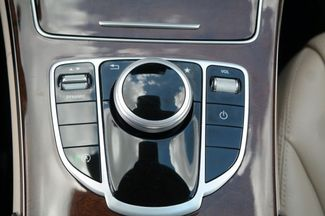 2017 Mercedes-Benz C 300 C 300 Hialeah, Florida 27
