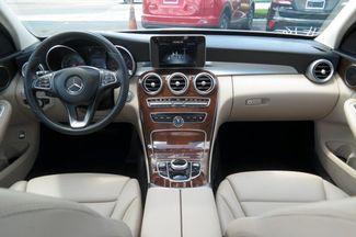 2017 Mercedes-Benz C 300 C 300 Hialeah, Florida 34