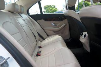 2017 Mercedes-Benz C 300 C 300 Hialeah, Florida 41